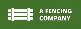 Fencing Hall - Fencing Companies